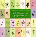 Könyv: A rák és a leukémia gyógyítása gyógynövényekkel|Ezokönyvek Keleverustól - Ezoterikus könyvek, ezoterikus pszichológia könyvek és természetgyógyászat könyvek webáruháza