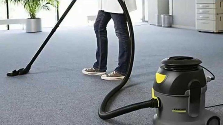 Как сделать средство для чистки ковров своими руками? Предлагаю вам проверенное…