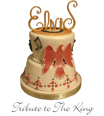 70 best Birthday Cakes For Adults images on Pinterest Fondant