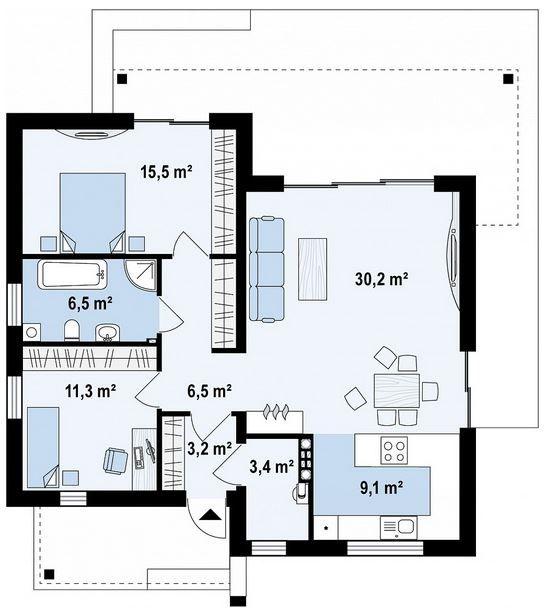plano-90-m2