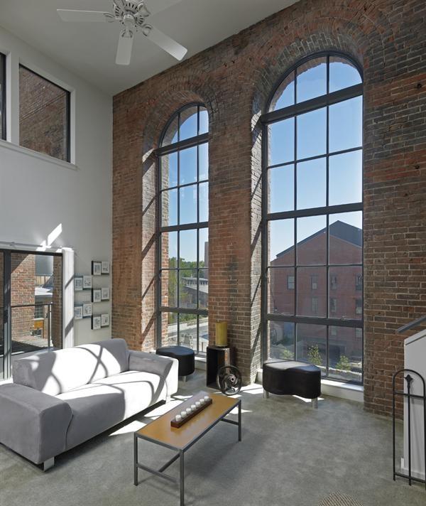 51 Best Urban Loft Rustic Design Images On Pinterest