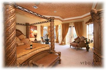 Luxury Master Bedroom Master Bedrooms And Masters On Pinterest