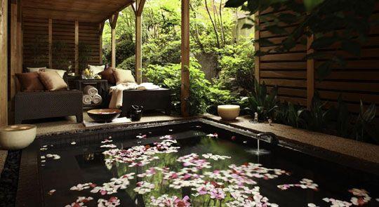 Japan Spa Resorts – The Ten Best Spas in Japan. Find the list of top 10 spas in japan @ http://10travelspots.com/japan-spa-resorts-the-ten-best-spas-in-japan/