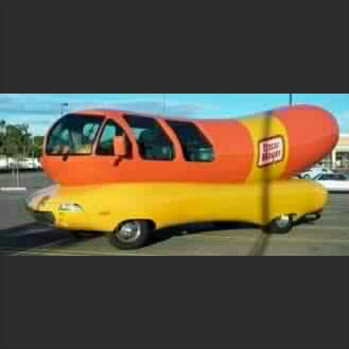 314689092684498071 on oscar mayer wienermobile whistle