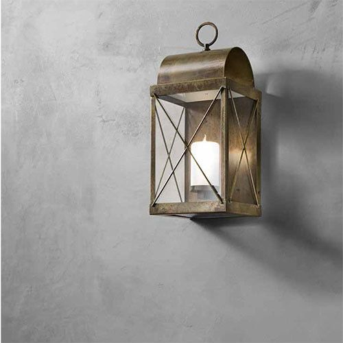 https://lightingcollective.com.au/products/traditional-exterior-wall-lantern-assorted-configurations?variant=14687603972
