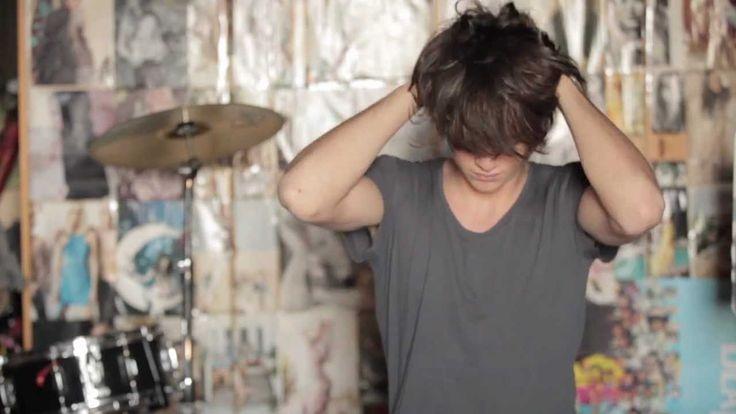 Alessandro Casillo - MAI - Video Ufficiale Regia: Gaetano Morbioli Produzione: Run Multimedia