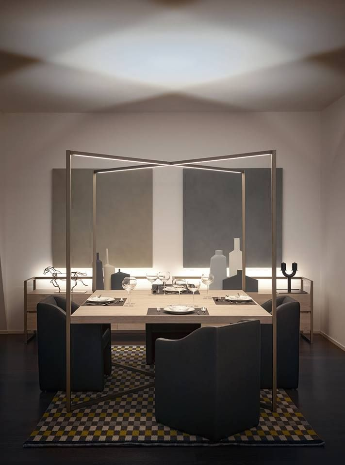 The first apartments, free from lamps, chandeliers and other #light fittings, are associated with undeniable energy-saving, economic and #ecological benefits. Il primo Appartamento senza lampade, lampadari e altri corpi illuminanti, con indubbi vantaggi energetici, economici ed ecologici. Furnished NATEVO, Interior Designer Matteo Nunziati. CityLife residential buldings. #Lighting #LED #LEDlighting #Lights #LEDlights #Inspiration #LEDs #tables #livingroom #inspiration #armchair #chair…
