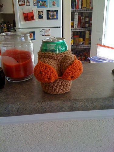 28 Best Crochet Adult Xxx Images On Pinterest Crochet Ideas