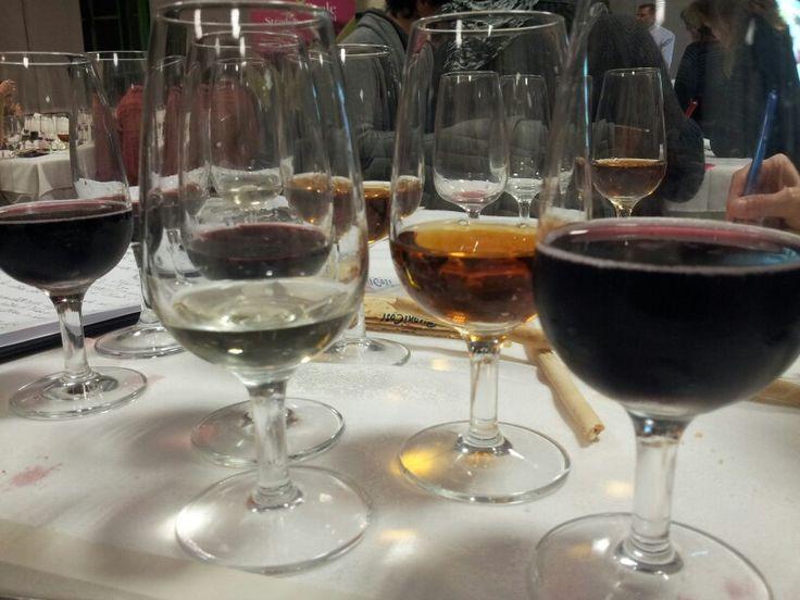 #Erbaluce #Freisa #Cari i #vini della provincia di #Torino un grande patrimonio dell'enologia! #italian #wine