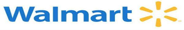 Sites Compras/Vendas: Walmart