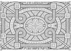 advanced coloring pages for adults bing images - Advanced Coloring Pages Adults