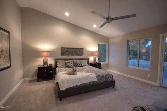 2525 E San Miguel Ave, Phoenix, AZ 85016