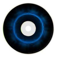 Florin H - Robotic Love (Original Mix) by fhr on SoundCloud