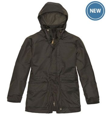 22 best Rohan images on Pinterest | Down jackets, Jacket and Mens ...