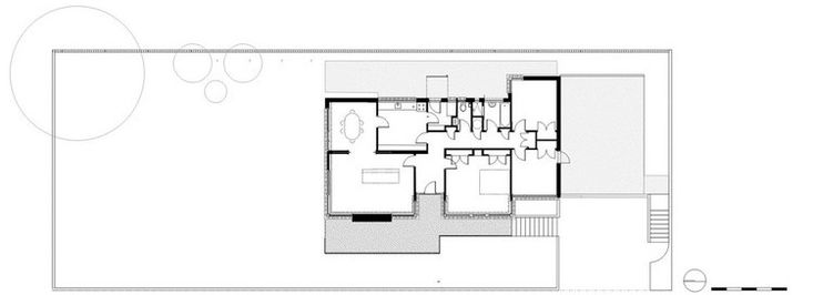 140 best house plans images on pinterest little houses for Room design kapiti