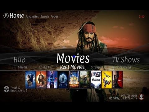 Hi Guys Today's Video is About the cinema x build kodi and CINEMA X KODI BUILD on steven build from the ares wizard for kodi best build and kodi best addon - THE COSMIC SAINTS 4K BUILD FOR KODI 17.3 KRYPTON FROM THE ARES WIZARD HARDNOX BUILD UPDATED TO VERSION 3.6 FOR KODI 17.3 Great Little Movie APK for Any Kodi Android Box August 2017 Complete Install GuideReview MOST COMPLETE KODI 17.3 KRYPTON BUILD WITH UPDATED ADDONS [BLACK GLASS BUILD] AUGUST 2017 Top 5 fresh Kodi Addons August 2017…