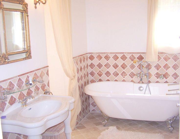 40 best Ideen Badezimmer images on Pinterest Ideas, Room and Google - bild für badezimmer