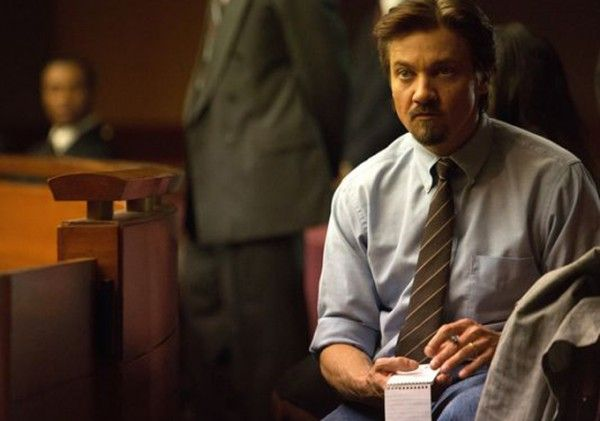 Watch Jeremy Renner in the Kill The Messenger trailer