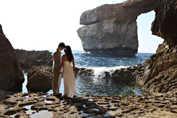 Sofie's Wedding - The Gozo Wedding Planner - www.sofieswedding.com