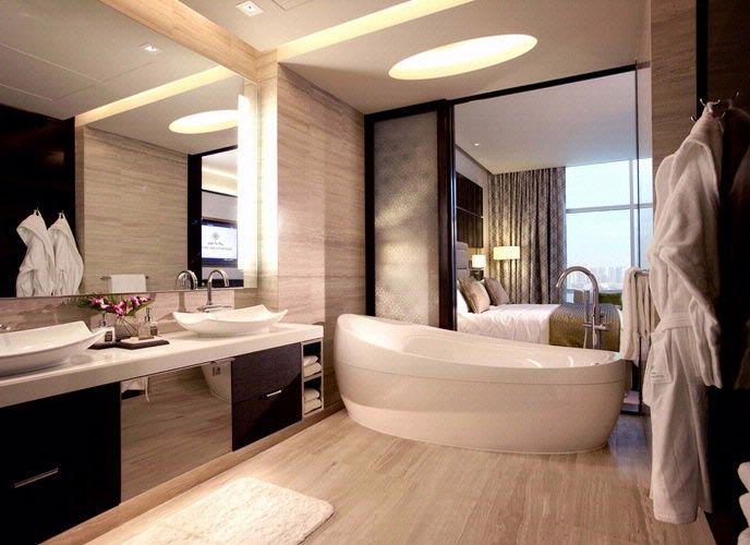 11 best bath fantastic images on pinterest for Bathroom design uae