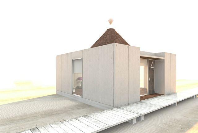 Susana Martinez - Ostuni - http://design-index.net/susana-martinez-ostuni/