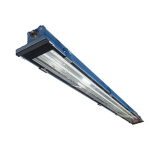 X Series Available Model: 4′   40W – 60W