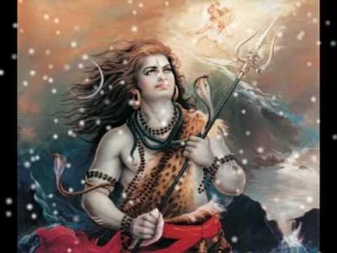 ▶ Om Namah Shivaya (DHUN) ( a must listen ) - YouTube