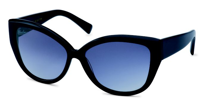 Borsalino Eyewear!!!!