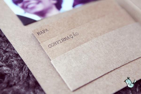 Rustic Weeding invitation by Maria Pipa  #weedinginvitation #weeding #mariapipa