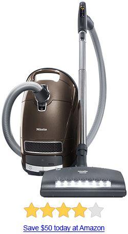 sears appliances everett wa