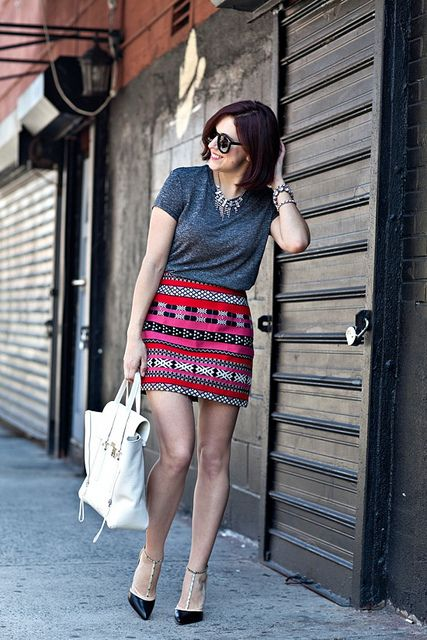 GREY_5 by my style pill, via Flickr