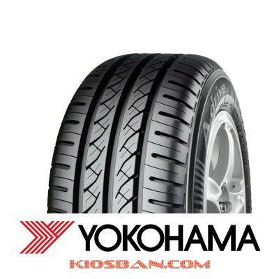 distributor ban yokohama - distributorban.com #distributorbanyokohama #jualban #hargaban