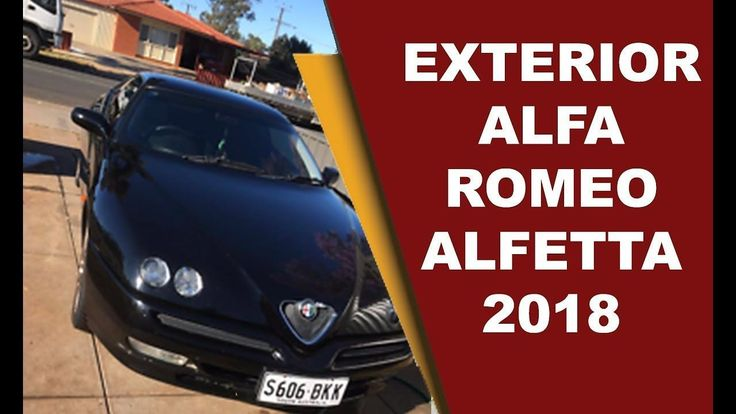 Alfa Romeo Alfetta 2018 Exterior Design Look Tour Body KIT [JUST WOW] - Alfa Romeo Alfetta Exterior Design Look Tour Body KIT [JUST WOW] -- Thanks for watching! Don't forget to like share and subscribe! -- alfa romeo alfetta gtv6 for sale alfa romeo alfetta 2018 alfa romeo alfetta 2017 alfa romeo alfetta for sale alfa romeo gtv6 3.0 for sale alfa alfetta 2018 alfetta 2000 alfetta sedan 1984 alfa romeo gtv6 for sale alfa romeo gtv6 craigslist 1983 alfa romeo gtv6 for sale alfa romeo gtv6 for…