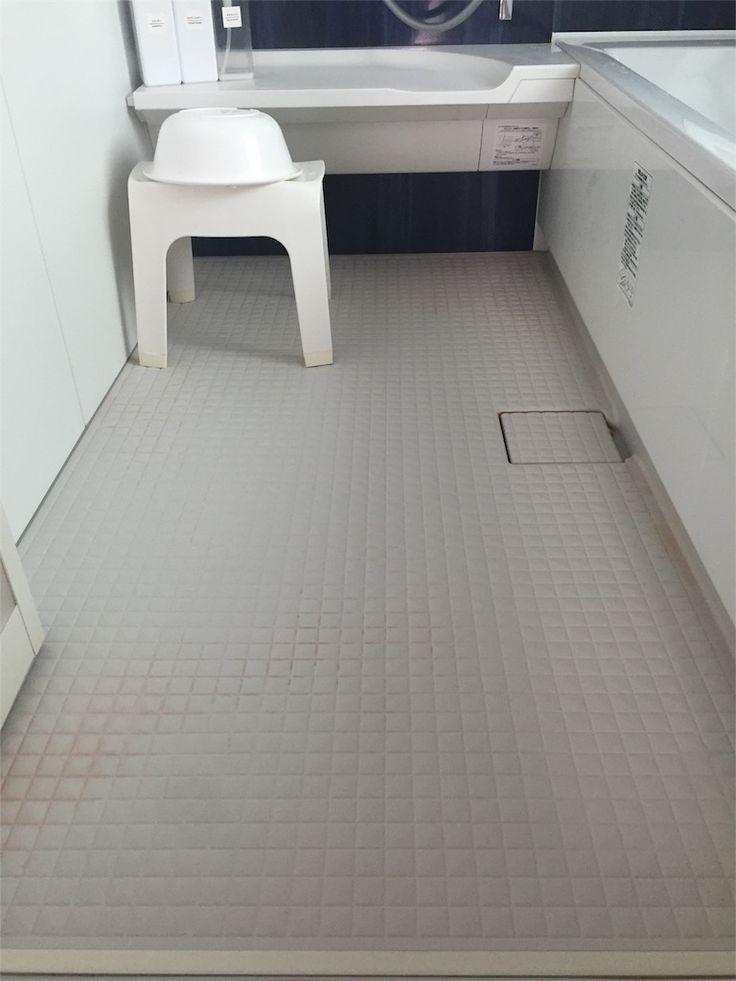 リクシルのアライズの失敗の全口コミを解説 壁パネルの人気色や床の掃除のしやすさなど気になる点や特徴をわかりやすく紹介します リフォームアンサー アライズ リクシル お風呂 リクシル