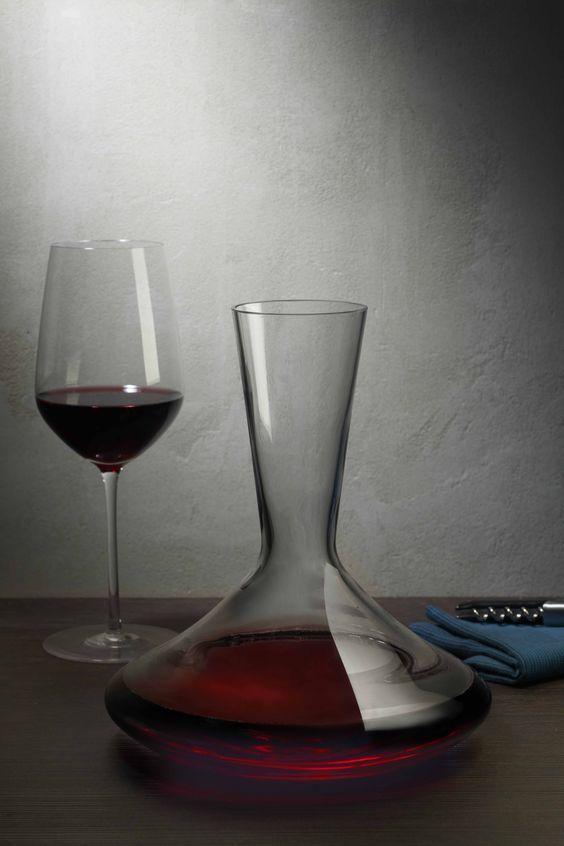 #wine #glass #nude #glasses