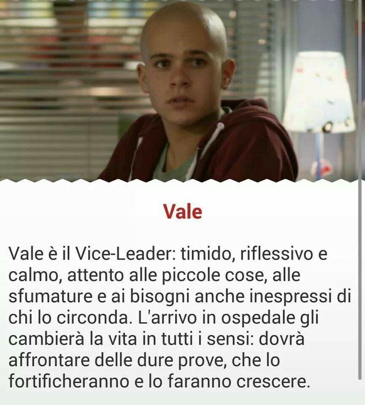 Il Vice-Leader