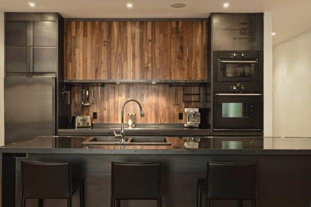 фартук на кухню высота - Поиск в Google