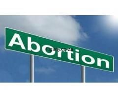 ???//!!\\__0621386807 Khayelitsha Private Clinic Abortion Pills For Sale In  Khayelitsha