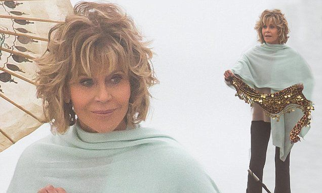 Jane Fonda Hair Styles: The 25+ Best Jane Fonda Workout Ideas On Pinterest