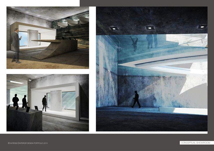 PORTFOLIO - Michelapenso#Gallery #exhibition #Design #Architecture #Interior #Sailing #Yacht