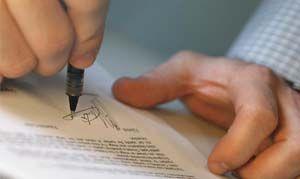 derecho-mercantil-y-corporativo-panama-registro-publico-panama-offshore-Firma-Abogados-Sociedades-Anonimas-Cuentas-Bancarias-Fundaciones-Interes-Privado-227x127