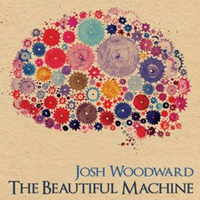 ***Free Music Archive: Josh Woodward - The Last Slice of Pecan Pie (Instrumental Version)