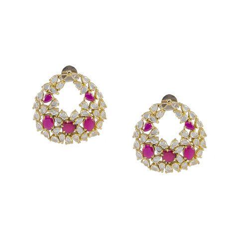 Earrings – LuxShoppe.com