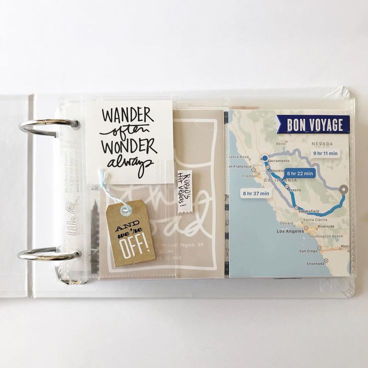 """141 Likes, 4 Comments - Jess (@mamarubioxo) on Instagram: """"wander often, wonder always words to live by how I start every travel album: a map of where…"""""""