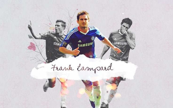 super frank \m/