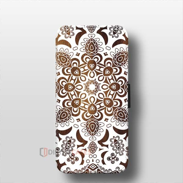 Aztec Bali designer ipad cases, wood wallet cases, samsung case | Distrocases.com - awesome phone cases    Get it here => https://distrocases.com/product/aztec-bali-designer-ipad-cases-wood-wallet-cases-samsung-case/