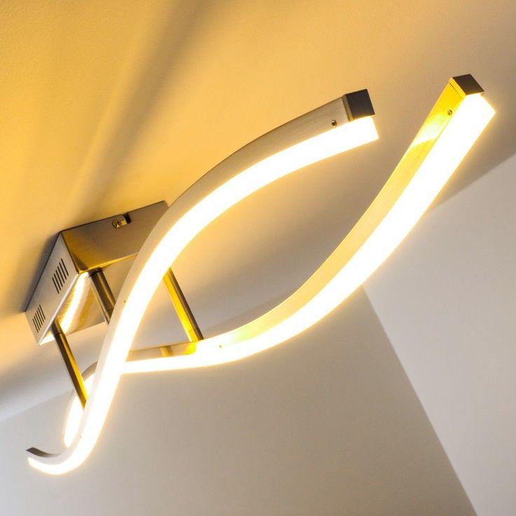 casa nova deckenleuchte led bewährte bild und fbbbceeefc lampe design