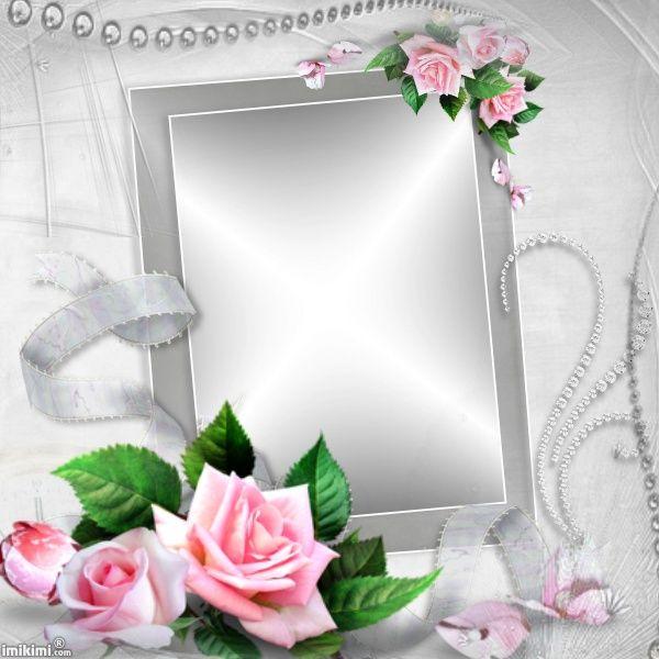 Mejores 109 imágenes de Mothers Day Frames en Pinterest | Feliz día ...