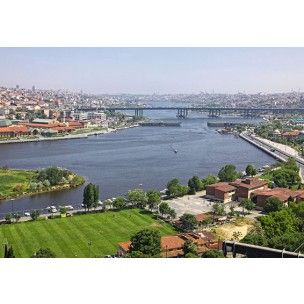 turistatravel.com are tours & travel agency in turkey, which provided several services i.e. Bus, Transfers, Balloon Trips, Flights, Rent  a Car, boat cruises ,Trains, Footwall Tickets, Hotels etc www.turistatarvel.com