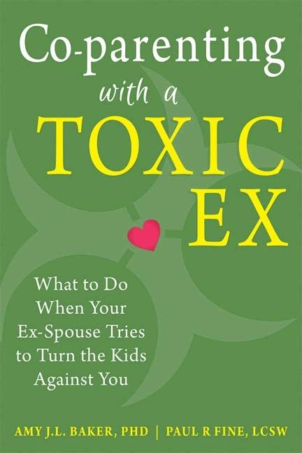 There's no question about it: your children are the most important thing in your life. But if you have gone through a messy divorce, your relationship with your children may become strained if you have to deal with a toxic ex. Your ex may bad-mouth you in front of the kids, accuse you of being a bad parent, and even attempt to replace you in the children's lives with a new partner. As a result, your children may become confused, conflicted, angry, anxious, or depressed-and you may feel…